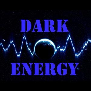 Image for 'Dark Energy'