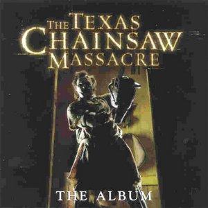 Immagine per 'The Texas Chainsaw Massacre'