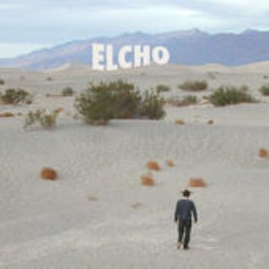 Image for 'Elcho'
