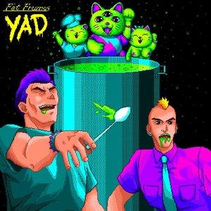 Image for 'YAD'