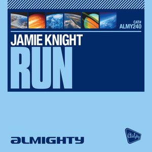 "Imagen de 'Run (Almighty 12"" Anthem Mix)'"