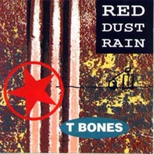 Image for 'Red Dust Rain'