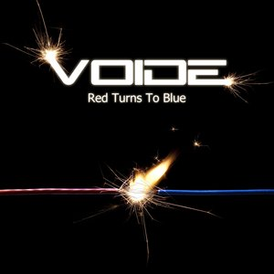 Image for 'Red Turns to Blue'