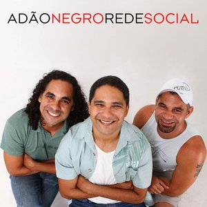 Image for 'Rede Social - Single'