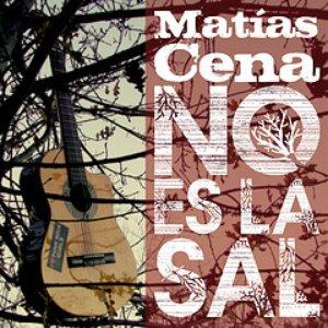 Image for 'Reclamos del consumidor'