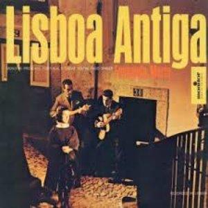 Imagen de 'Lisboa Antiga'