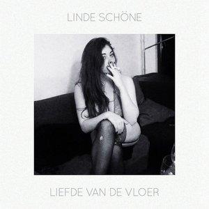 Image for 'Linde Schöne'