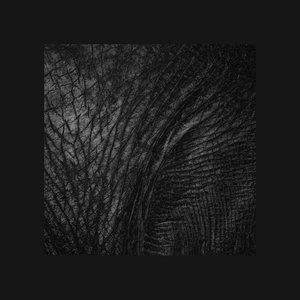 Imagen de 'Blackest EP'
