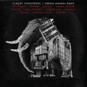 Image for 'Urban Animal RMXS'