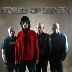 Image for 'Edges of Seven'