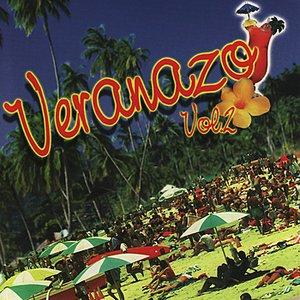 Image for 'Veranazo Vol. 2'