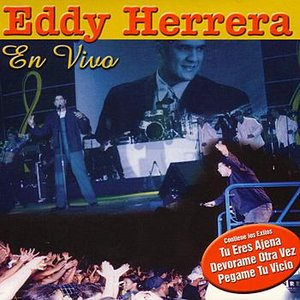 Image for 'En Vivo'