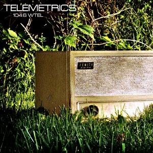 Image for 'Telemetrics'
