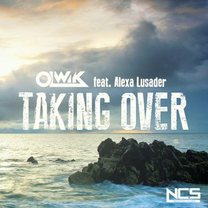 Image for 'Taking Over'