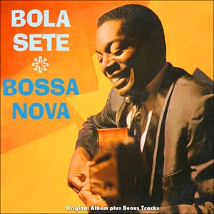 Image for 'Bossa Nova (Original Album Plus Bonus Tracks)'