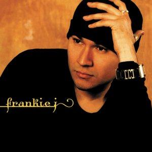 Image for 'Frankie J'