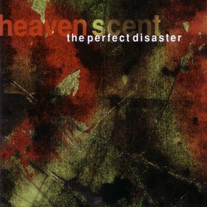 Image for 'Heaven Scent'