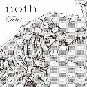 Image for 'Noth'