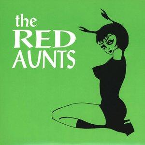 Bild für 'Red Aunts'