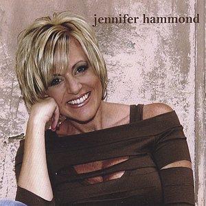 Image for 'Jennifer Hammond'