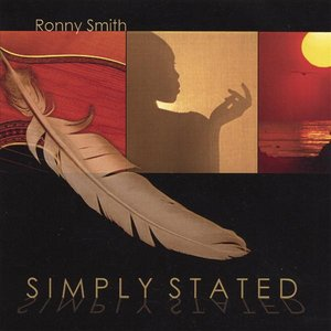 Image for 'Ronny Smith'