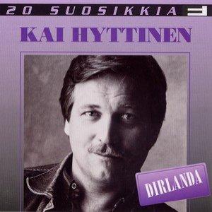 Image for '20 Suosikkia / Dirlanda'