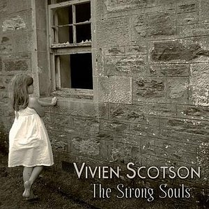 Image for 'The Strong Souls'