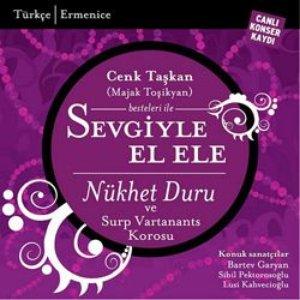 Image for 'Sevgiyle El Ele'