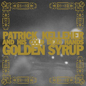Image for 'Golden Syrup'