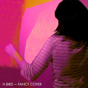 Image for 'Fancy Cover'