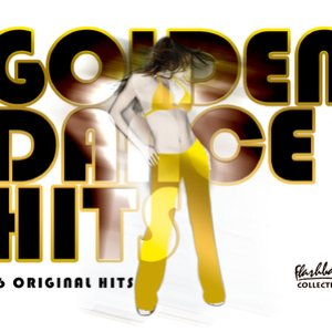 Image for 'Golden Dance Hits'