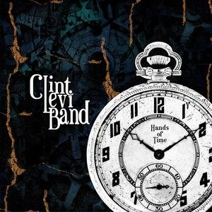Image for 'Clint Levi Band'