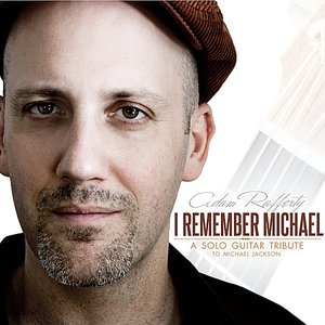 Image for 'I Remember Michael (A Michael Jackson Solo Guitar Tribute)'
