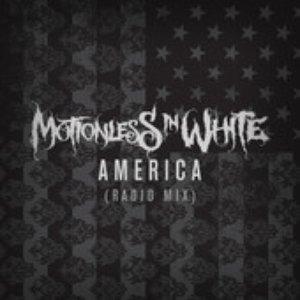 Immagine per 'America (Radio Mix)'