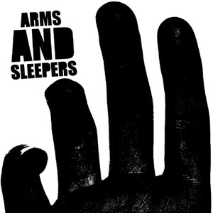 Immagine per 'Arms and Sleepers'