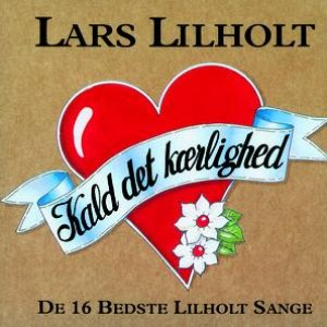 Image for 'Liv Efter Liv'