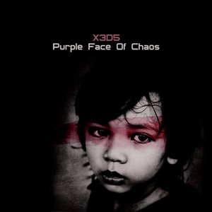 Image for 'Purple Face Of Chaos'