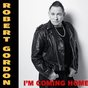 Image for 'I'm Coming Home'