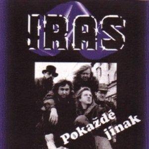 Bild för 'Iras'