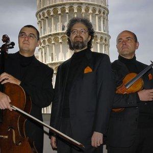 Image for 'Mauro Loguercio'