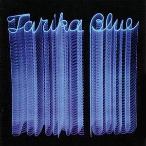 Image for 'Tarika Blue'