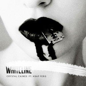 Image for 'Whiteline (feat. a$Ap Ferg)'