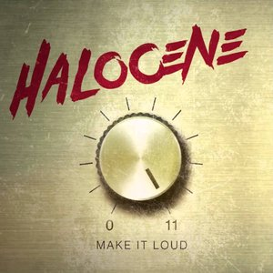 Image for 'Make It Loud'