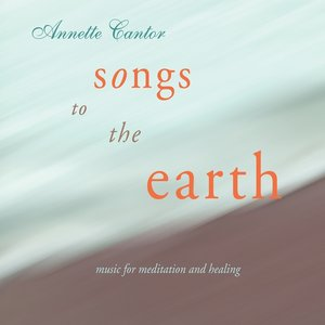 Image for 'Songs to the Earth'