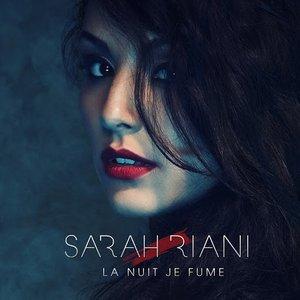 Bild für 'La nuit je fume'