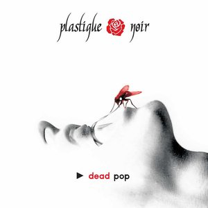 Image for 'Dead Pop'