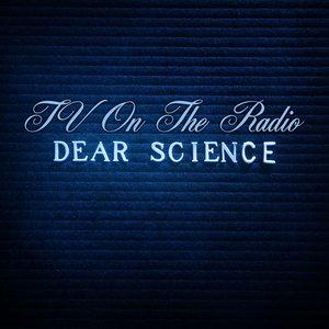 Bild für 'Dear Science,'