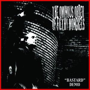 Image for 'Bastards (demo)'