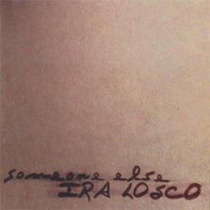 Bild für 'Someone Else'
