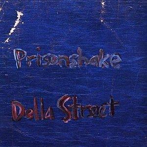 Image for 'Della Street'